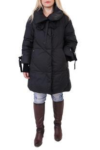 Куртка CUDGI 5602871