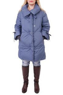 Куртка CUDGI 5602872