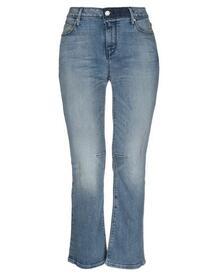 Джинсовые брюки RTA 42730530PK