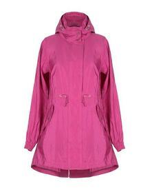 Легкое пальто GEOSPIRIT 41864147XL