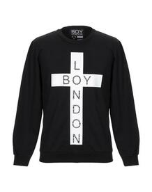 Толстовка Boy London 12142642qm