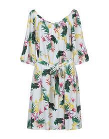 Короткое платье MARELLA SPORT 34937330mr