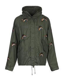Куртка AS65 41852496dj
