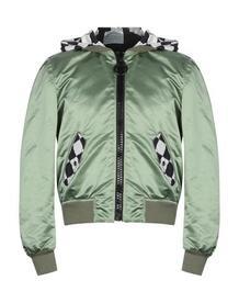 Куртка ROUTE DES GARDEN 41848512bd