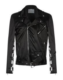 Куртка ROUTE DES GARDEN 41848499me