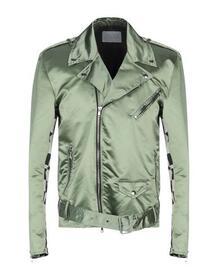 Куртка ROUTE DES GARDEN 41848499sb