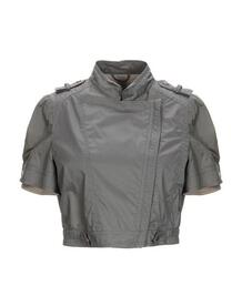 Куртка BRUNELLO CUCINELLI 41857306QF