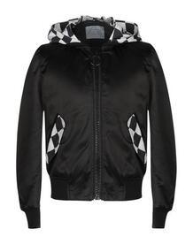 Куртка ROUTE DES GARDEN 41848509ts