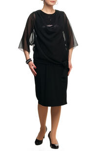 Платье Olsi 10519123