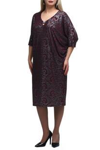 Платье Olsi 10519047