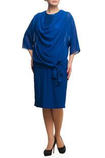 Платье Olsi 10519299