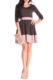 Платье Laura Bettini 5641920