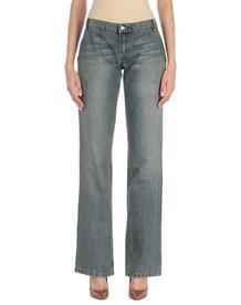 Джинсовые брюки Richmond Denim 42730251dl