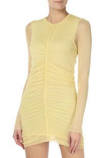 Платье Max Mara 10508922