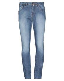 Джинсовые брюки FRADI 42728931dv