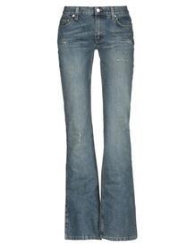 Джинсовые брюки Richmond Denim 42730159bp