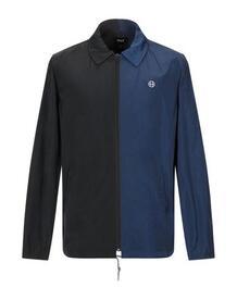 Куртка Huf 41868272iv