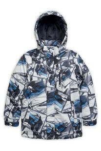Куртка Pelican 10510000