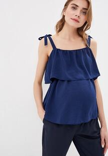 Топ Dorothy Perkins Maternity DO028EWFHKI4B060