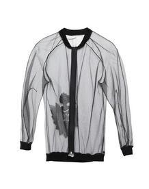 Куртка NOSTRASANTISSIMA 49418861FC