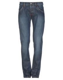 Джинсовые брюки FRADI 42728612dv