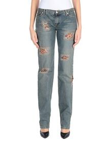 Джинсовые брюки Richmond Denim 42730258fc