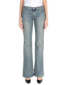 Джинсовые брюки Richmond Denim 42730257ho