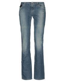 Джинсовые брюки Richmond Denim 42730267su