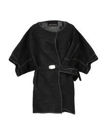 Легкое пальто COLLECTION PRIVĒE? 41868383pl