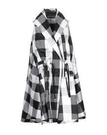 Легкое пальто COLLECTION PRIVĒE? 41863891rs