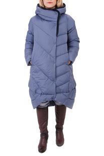 Куртка CUDGI 5602873