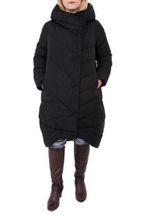 Куртка CUDGI 5602870