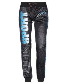 Повседневные брюки PLEIN SPORT 13306064kr