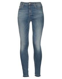 Джинсовые брюки IRO.JEANS 42725049hb