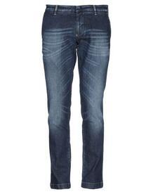 Джинсовые брюки FRADI 42728673rc