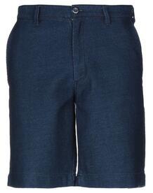 Джинсовые бермуды Armani Jeans 42728889dj