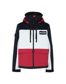 Куртка Tommy Hilfiger 41870702KQ