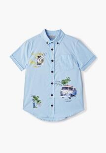 Рубашка Sela hs-812/028-9214