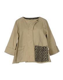 Куртка OTTOD'AME 49241875nc