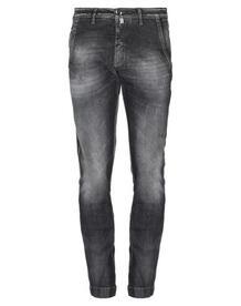 Джинсовые брюки FRADI 42728166nd