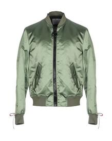 Куртка ROUTE DES GARDEN 41847146hg