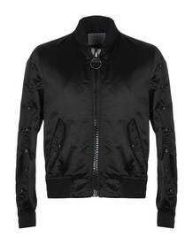 Куртка ROUTE DES GARDEN 41847146sl