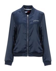 Куртка TOMMY JEANS 41850460nq