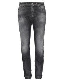 Джинсовые брюки FRADI 13301054fs