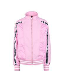 Куртка TOMMY JEANS 41867960wp