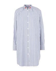 Короткое платье VIVETTA 34927763ct