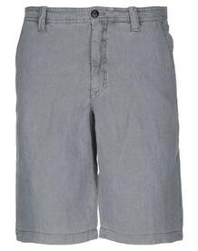 Бермуды Armani Jeans 13164237wa