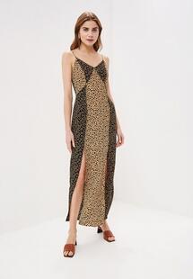 Платье Warehouse 34396