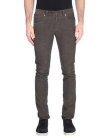 Повседневные брюки Dondup 36838352KK