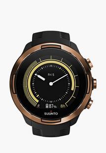 Часы GPS Suunto SU790DUFGWD0NS00